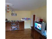 Apartament de vanzare, Brasov, Noua - Foto 3
