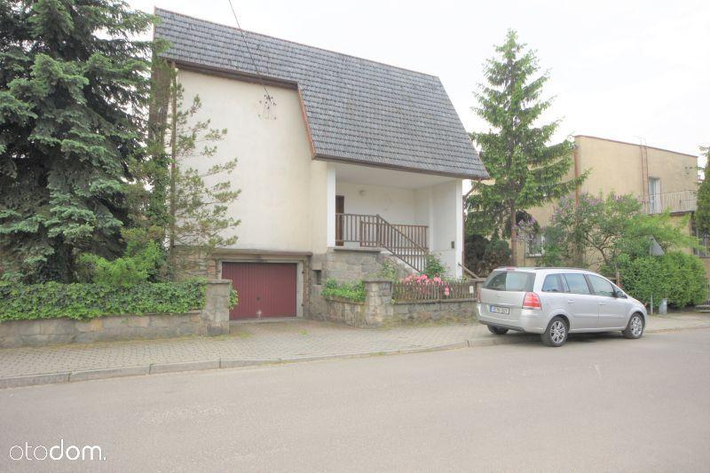 Dom na sprzedaż, Nysa, nyski, opolskie - Foto 4