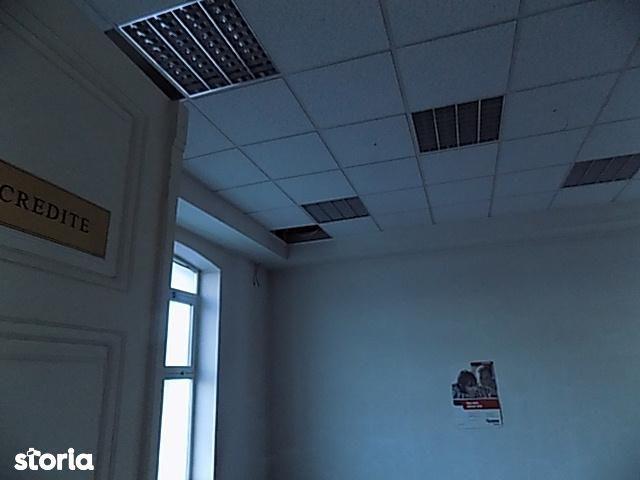 Birou de vanzare, Mureș (judet), Reghin - Foto 11