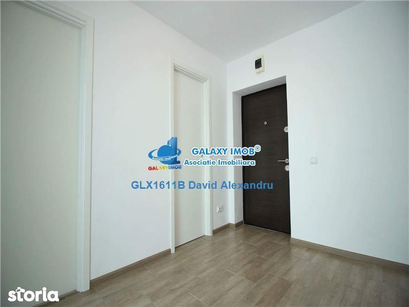 Apartament de vanzare, București (judet), Splaiul Unirii - Foto 3