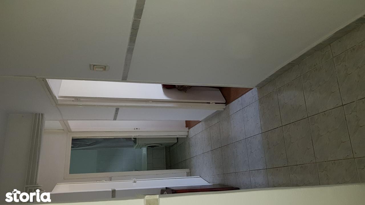 Apartament de vanzare, Prahova (judet), Ienăchiță Văcărescu - Foto 8