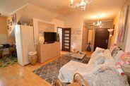 Mieszkanie na sprzedaż, Opole, Zaodrze - Foto 4