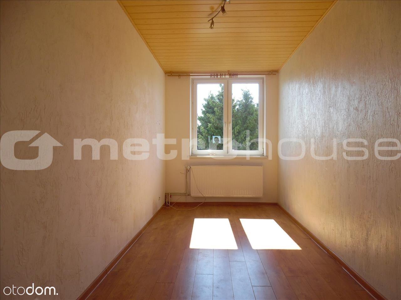 Mieszkanie na sprzedaż, Barwice, szczecinecki, zachodniopomorskie - Foto 6