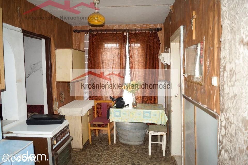 Dom na sprzedaż, Zarszyn, sanocki, podkarpackie - Foto 2