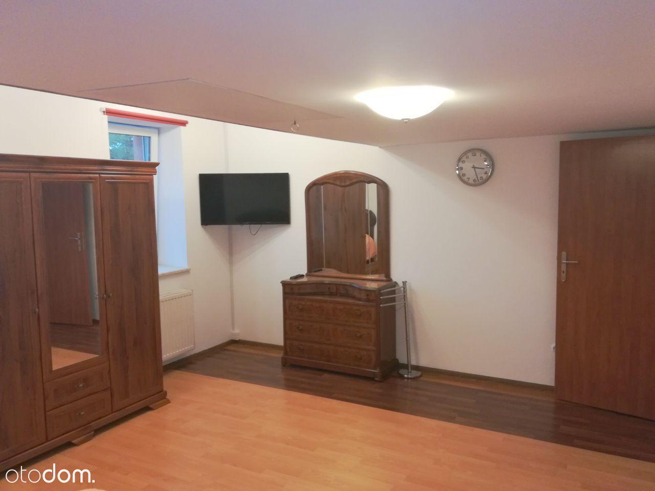 Mieszkanie na sprzedaż, Świebodzice, świdnicki, dolnośląskie - Foto 8