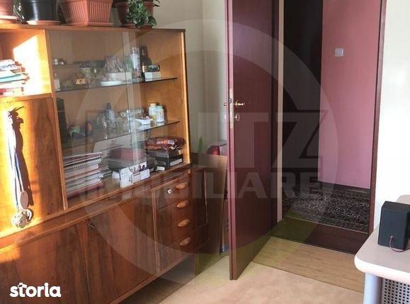 Casa de vanzare, Cluj (judet), Calea Dorobanților - Foto 13