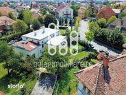 Casa de vanzare, Sibiu (judet), Strada Berăriei - Foto 4