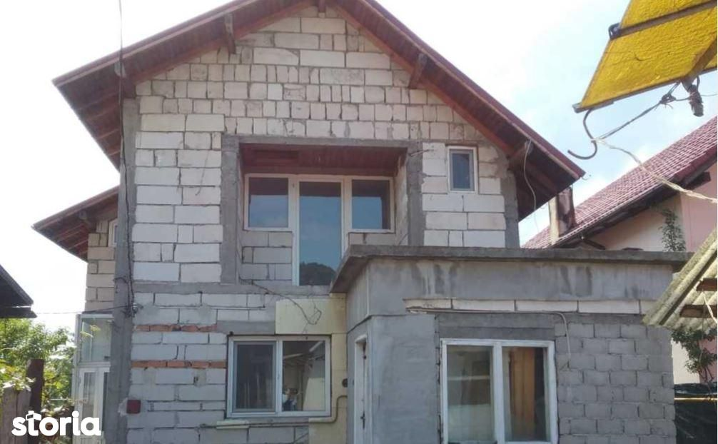 Casa de vanzare, Dolj (judet), Dunării - Foto 2