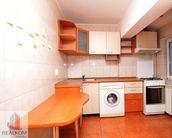 Apartament de vanzare, București (judet), Strada Pilat Ion - Foto 20