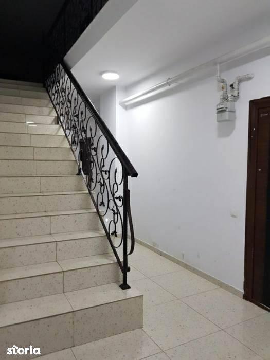 Apartament de vanzare, București (judet), Strada Prelungirea Aliman - Foto 3