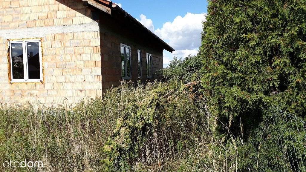 Dom na sprzedaż, Chrząstawa Wielka, wrocławski, dolnośląskie - Foto 2