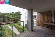 Mieszkanie na sprzedaż, Gdańsk, Brzeźno - Foto 14