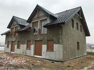 Dom na sprzedaż, Nieciszów, oleśnicki, dolnośląskie - Foto 1