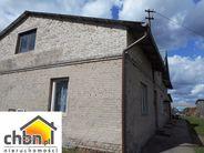 Dom na sprzedaż, Czarnoszyce, człuchowski, pomorskie - Foto 8