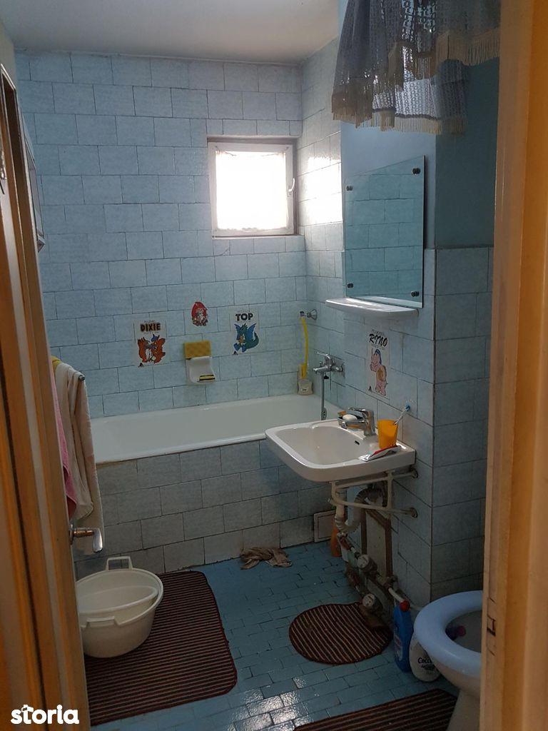 Apartament de vanzare, Bihor (judet), Oradea - Foto 10