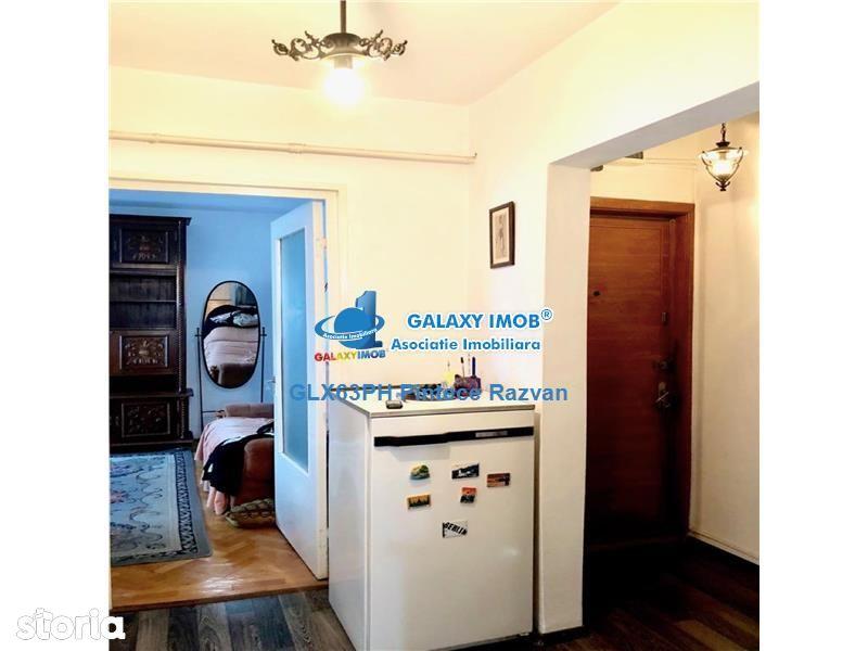 Apartament de vanzare, Prahova (judet), Bulevardul Republicii - Foto 11
