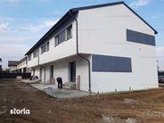 Casa de vanzare, Ilfov (judet), Intrarea Dorului - Foto 3