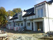 Mieszkanie na sprzedaż, Wrocław, dolnośląskie - Foto 1012
