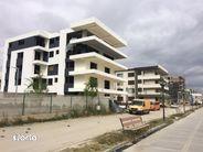 Apartament de vanzare, Constanța (judet), Hanului - Foto 4