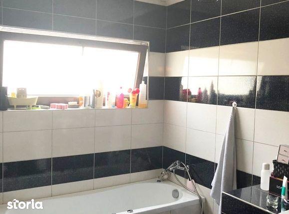 Apartament de vanzare, Cluj (judet), Strada Sub Cetate - Foto 10