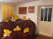 Casa de vanzare, Mehedinți (judet), Orşova - Foto 4