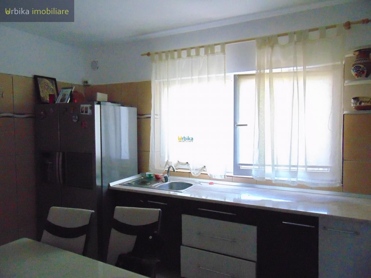 Casa de vanzare, Iași (judet), La Castele - Foto 11