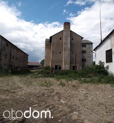 Lokal użytkowy na sprzedaż, Nowa Wieś Niemczańska, dzierżoniowski, dolnośląskie - Foto 10