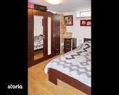Casa de vanzare, Brașov (judet), Strada Armoniei - Foto 16