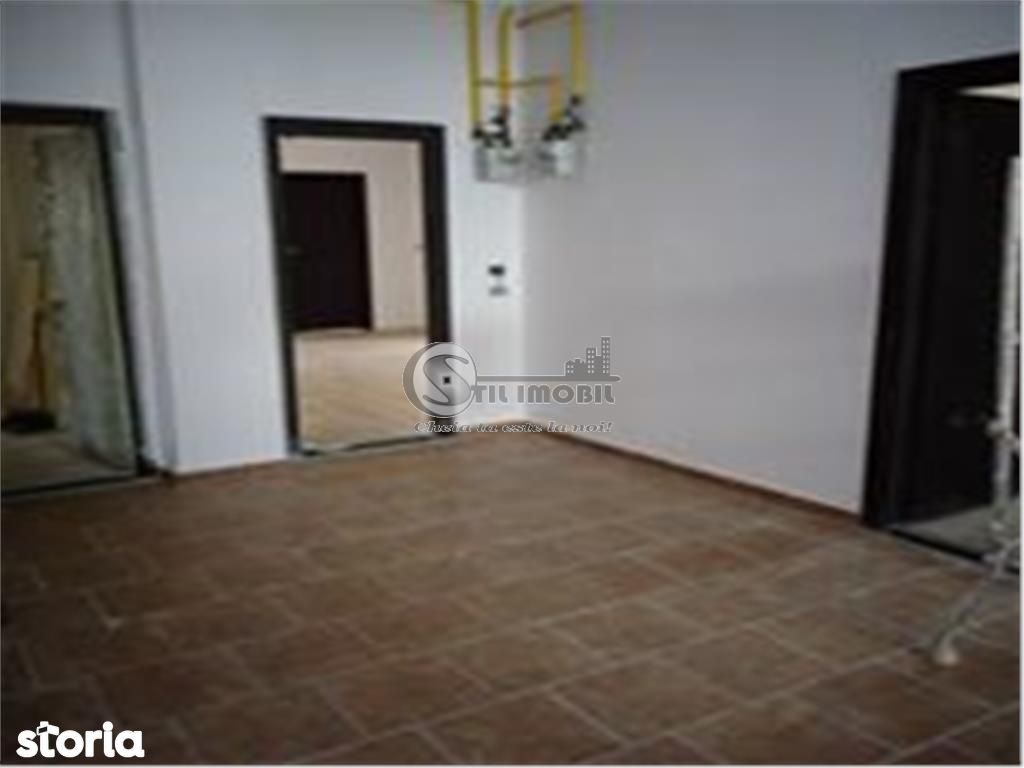 Apartament de vanzare, Iași (judet), Strada Principală - Foto 7