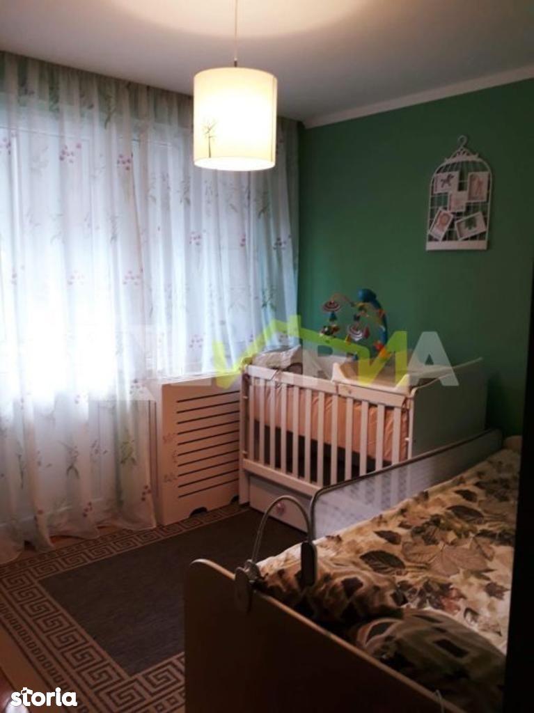 Apartament de vanzare, Sălaj (judet), Strada Dumbrava - Foto 3