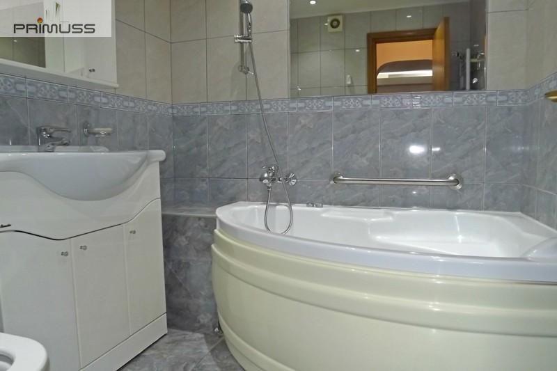 Apartament de inchiriat, Bucuresti, Sectorul 2, Stefan cel Mare - Foto 2
