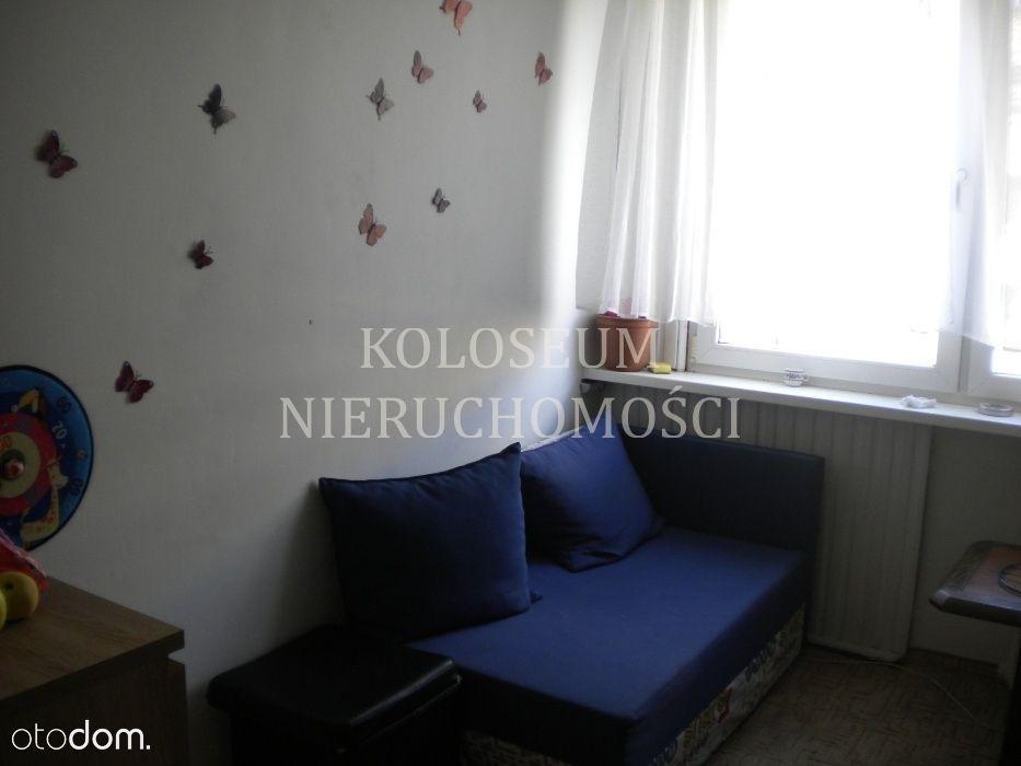 Mieszkanie na sprzedaż, Toruń, Rubinkowo - Foto 5