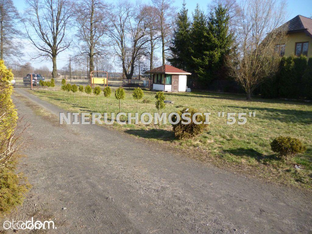 Dom na sprzedaż, Rydzyny, pabianicki, łódzkie - Foto 8