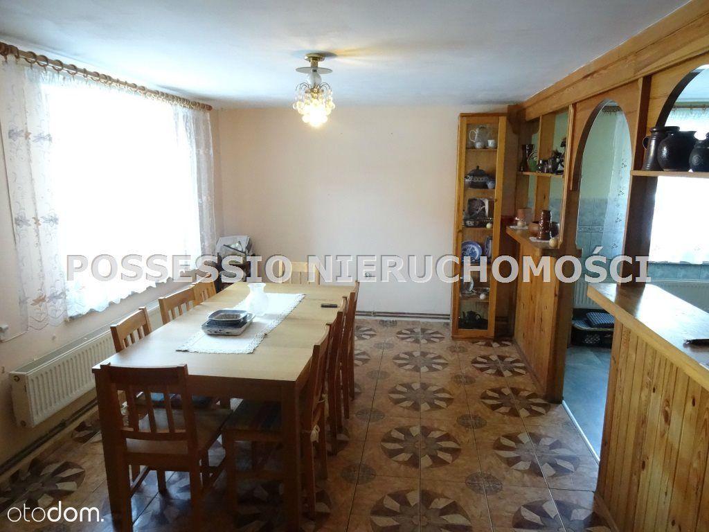 Dom na sprzedaż, Dobromierz, świdnicki, dolnośląskie - Foto 20