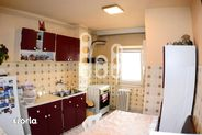 Apartament de vanzare, Sibiu (judet), Strada Semaforului - Foto 2