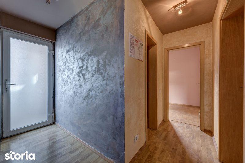 Casa de inchiriat, Bucuresti, Sectorul 1, Domenii - Foto 13
