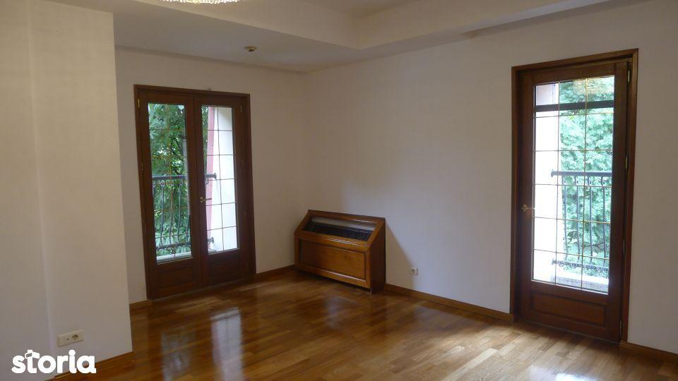 Casa de inchiriat, București (judet), Cotroceni - Foto 7
