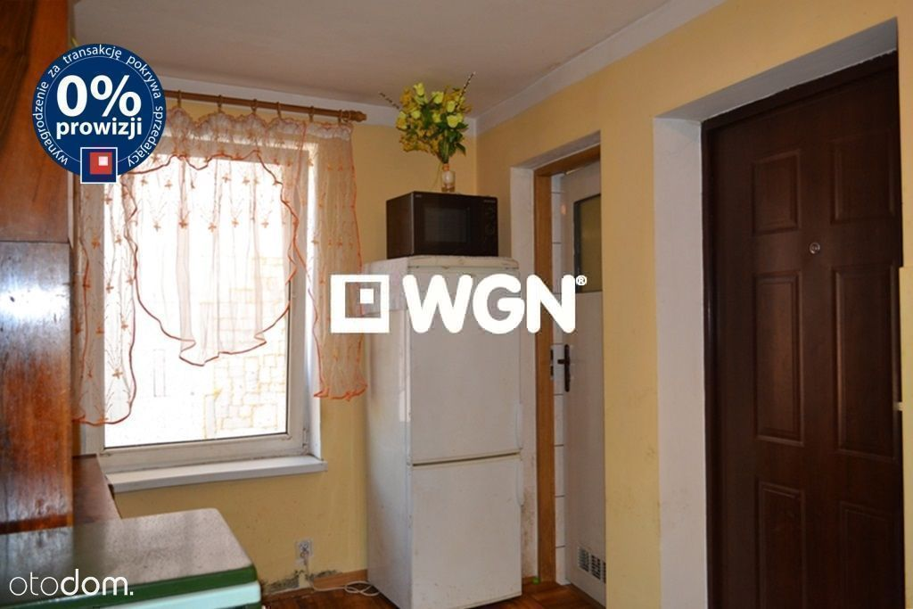 Mieszkanie na sprzedaż, Nowogrodziec, bolesławiecki, dolnośląskie - Foto 6