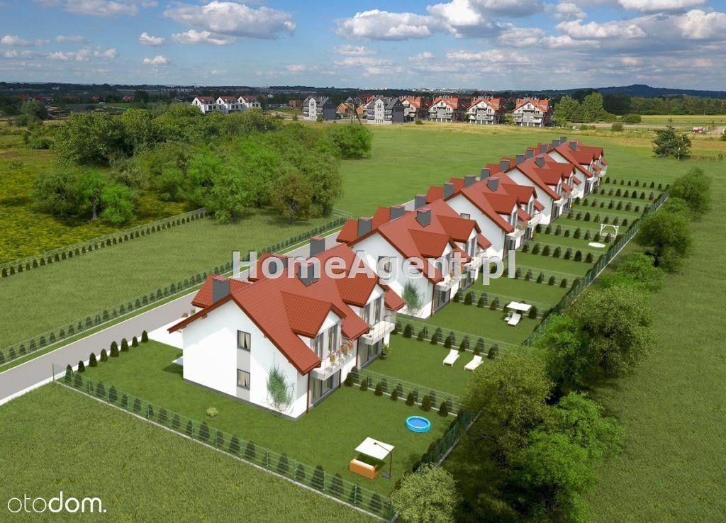 Dom na sprzedaż, Kraków, Sidzina - Foto 12