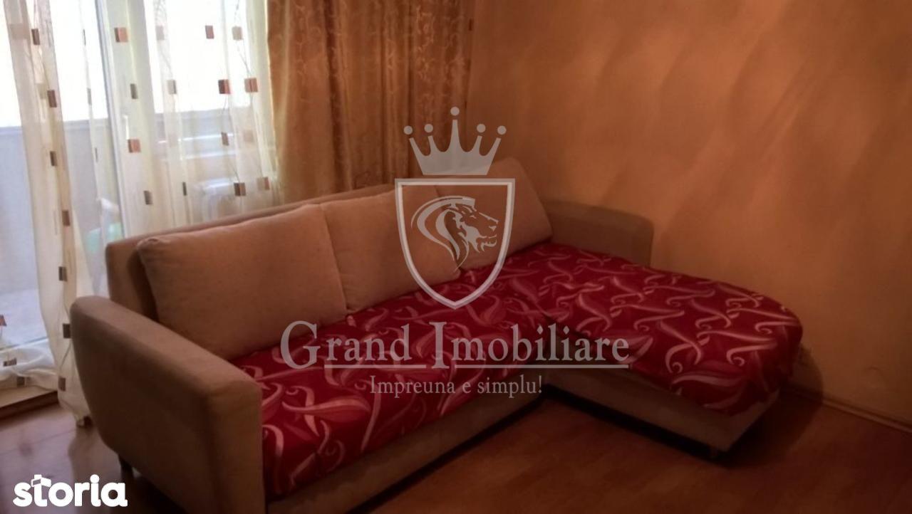 Apartament de inchiriat, Cluj (judet), Strada Tulcea - Foto 1