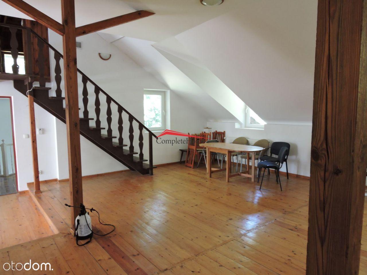 Dom na sprzedaż, Zalesie Górne, piaseczyński, mazowieckie - Foto 16