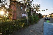Mieszkanie na sprzedaż, Zdzieszowice, krapkowicki, opolskie - Foto 13