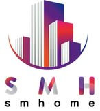 Deweloperzy: SMHome - Wrocław, dolnośląskie