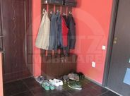 Apartament de vanzare, Cluj (judet), Strada Mircea Zaciu - Foto 10