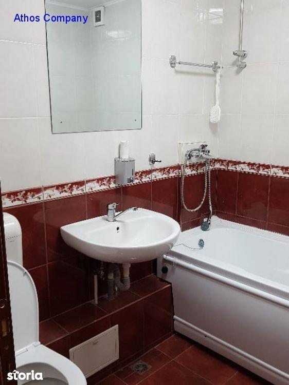 Apartament de inchiriat, București (judet), Crângași - Foto 2