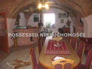 Dom na sprzedaż, Dobromierz, świdnicki, dolnośląskie - Foto 1