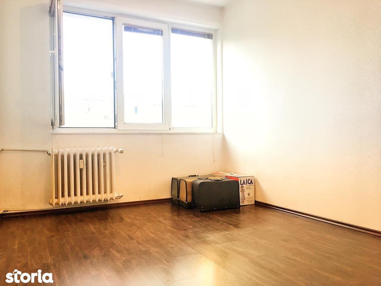 Apartament de inchiriat, București (judet), Aleea Cricovul Sărat - Foto 4