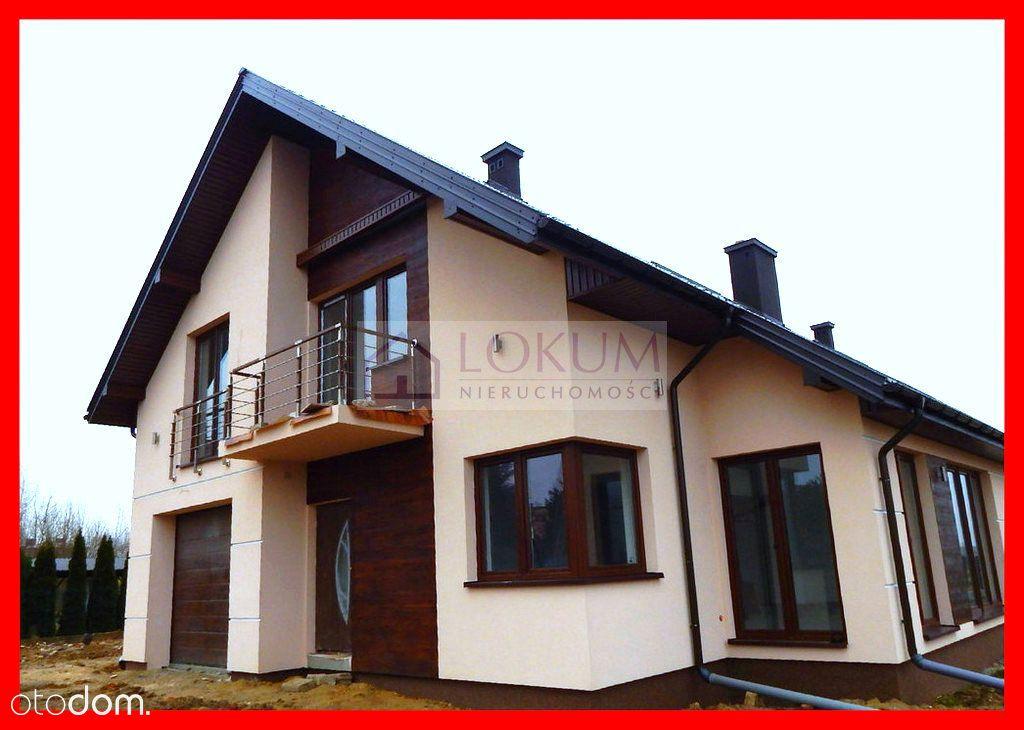5 Pokoje Dom Na Sprzedaż Radom Mazowieckie 47533112 Www
