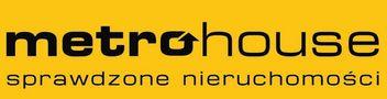 Biuro nieruchomości: Metrohouse