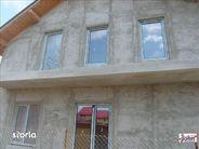 Casa de vanzare, Argeș (judet), Banat - Foto 1
